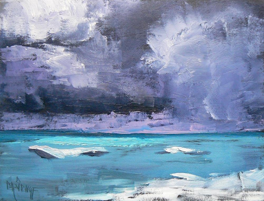 """Painting on Sale 