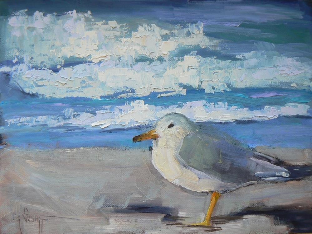 """Painting Sale 