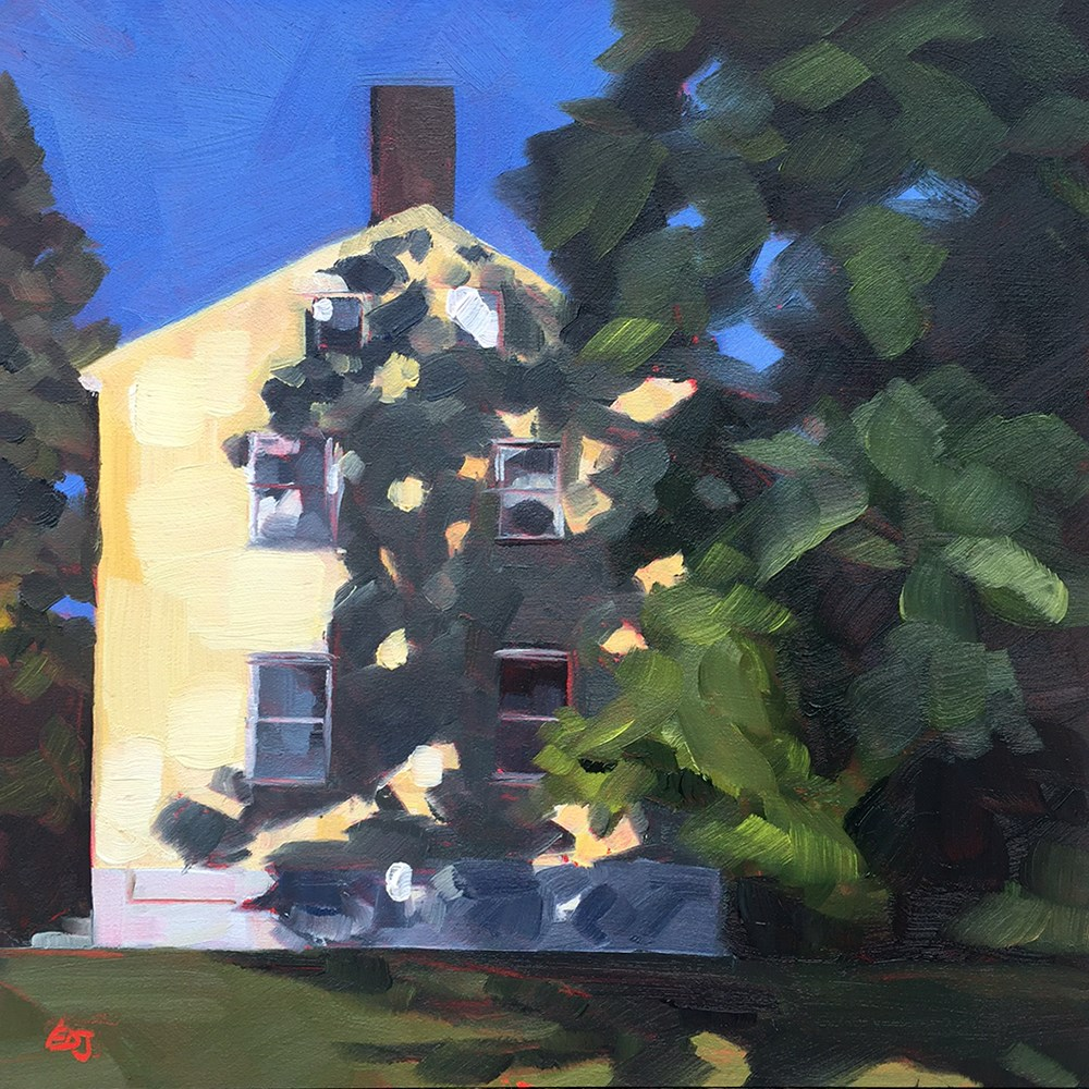 """Day 8 