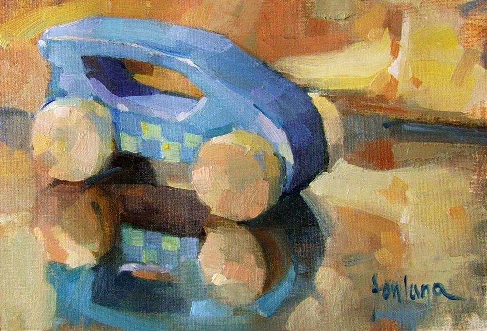 """""""Formula 1"""" original fine art by Francesco Fontana"""