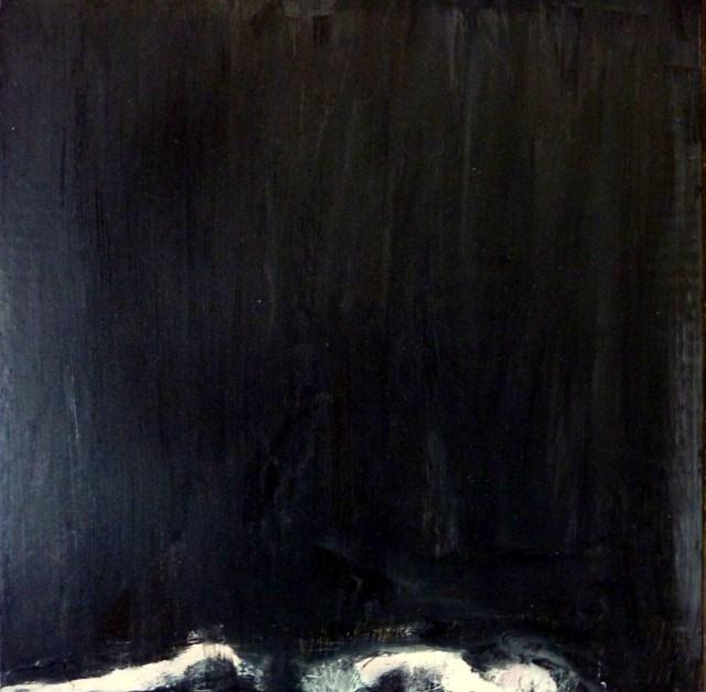 """Figuraive"" original fine art by Mila Plaickner"
