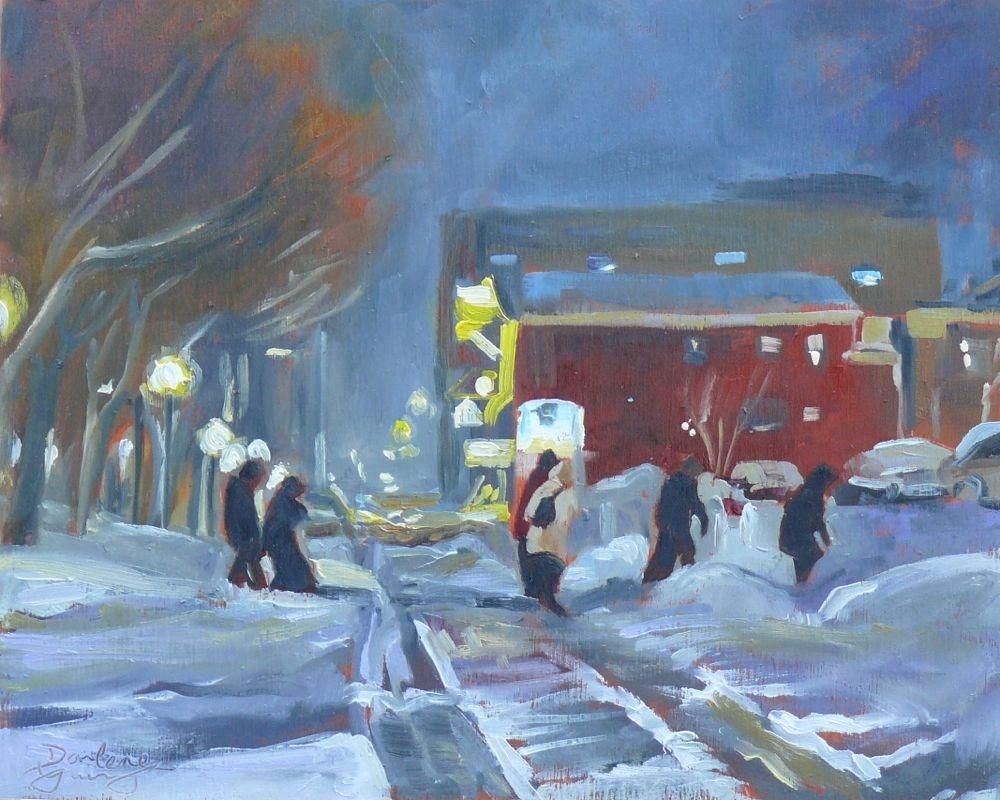 """http://www.ebay.ca/itm/181585019120?ssPageName=STRK:MESELX:IT&_trksid=p3984.m1555.l2649"" original fine art by Darlene Young"