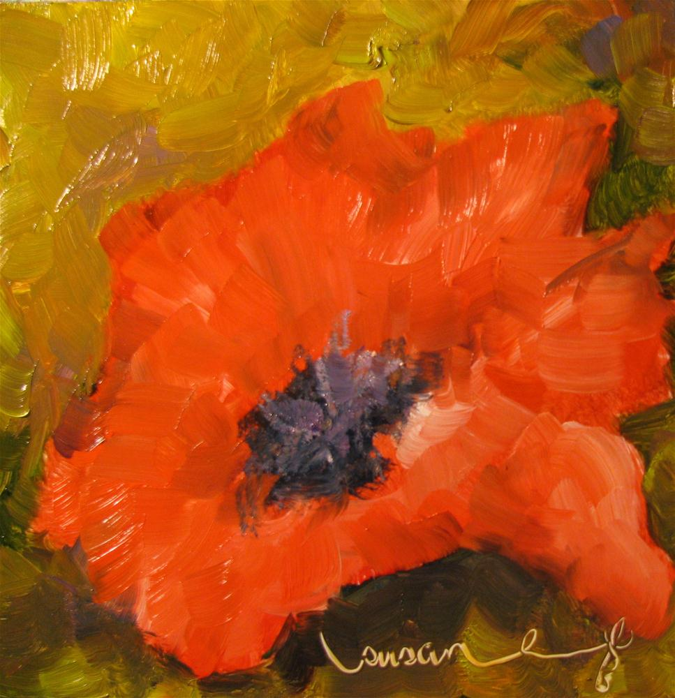 """Remembrance (http://fineartamerica.com/featured/remembrance-susan-jones.html)"" original fine art by Susan Elizabeth Jones"