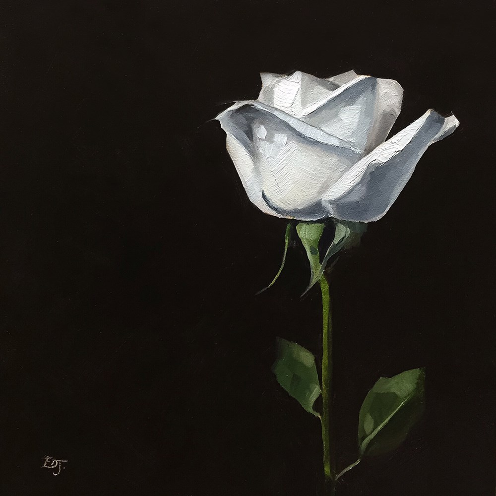 """Day 4 