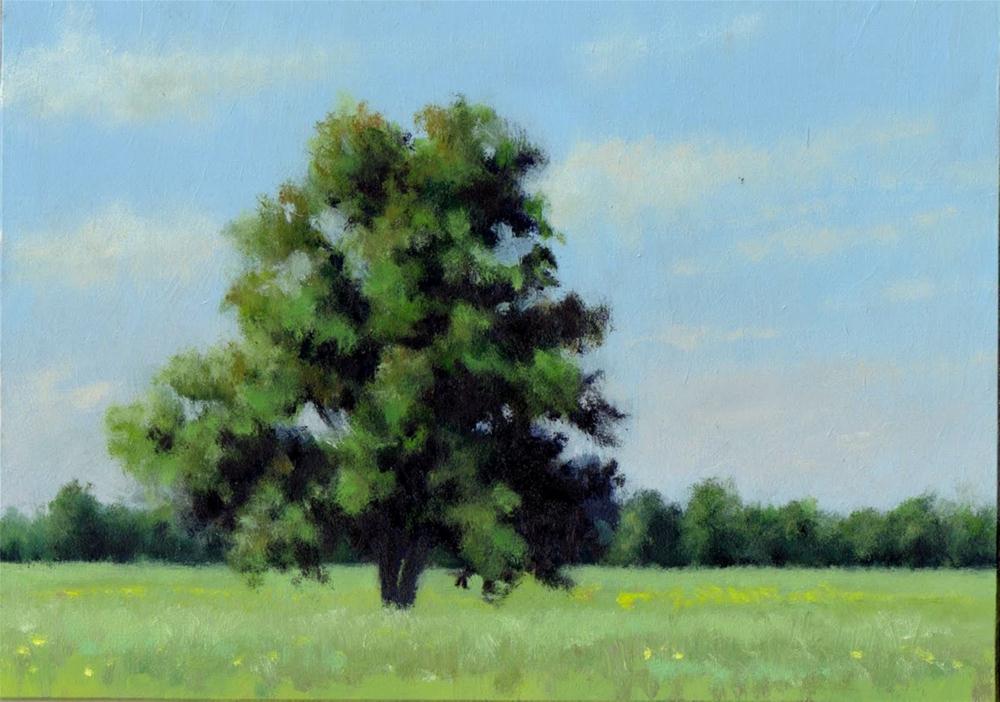 """DAILY DIAPER #259 Slightly Standoffish"" original fine art by Brian Burt"