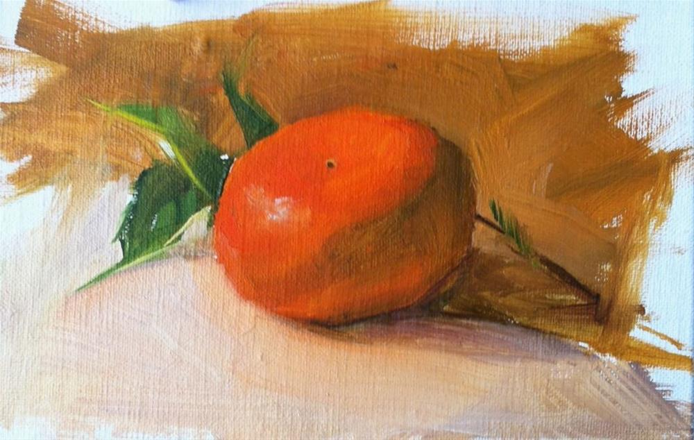 """still life study"" original fine art by Pragya Tiwari"