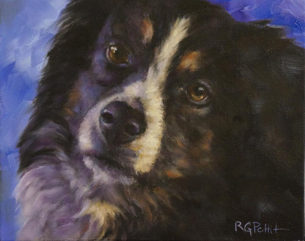 """Foster 