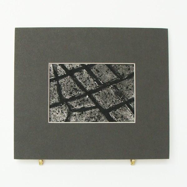 """Pompeii Study III"" original fine art by Bonnie Fillenwarth"