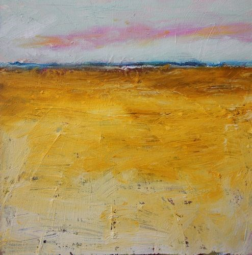 """Contemporary Landscape Paintings byAmy Whitehouse"" original fine art by Amy Whitehouse"